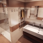 05 Bathroom 032
