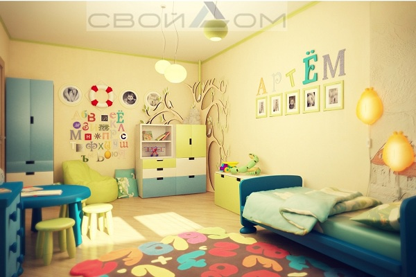 childrenroom (2)